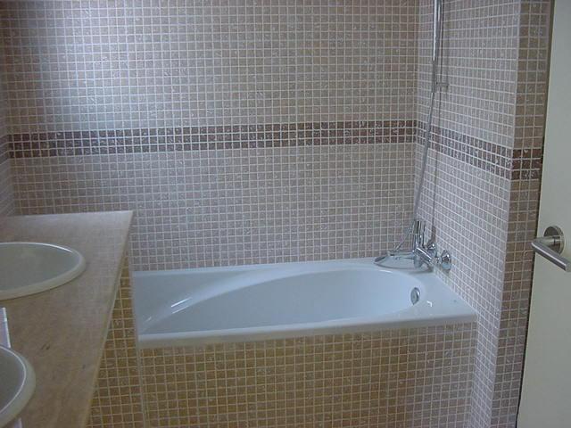 00612 baño